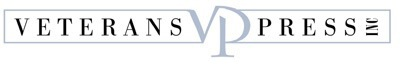 Veterans Press, Inc.