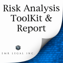 HIPAA Risk Analysis ToolKit