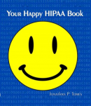 Your Happy HIPAA Book