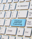 Online HIPAA Training Video | Certification
