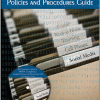 HIPAA Policies and Procedures Templates