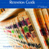 Medical Records Retention Guide, 5th ed.