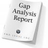 HIPAA Gap Analysis Review